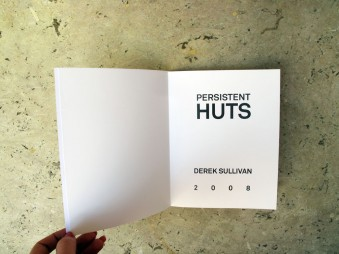 persistent-huts_2