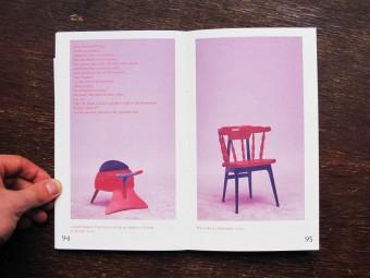 chairs03b