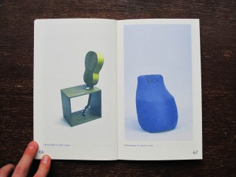 chairs041