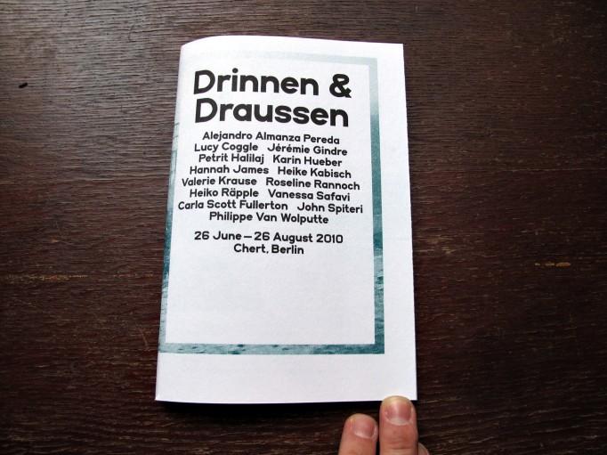drinnen_draussen_chert_motto_3220