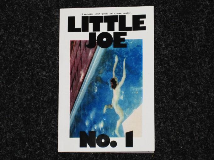 little061