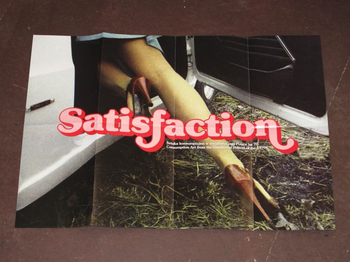 satisfaction02