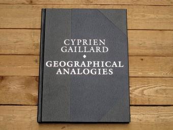 cypriengaillard