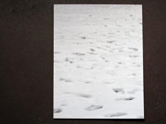 dust-snow0