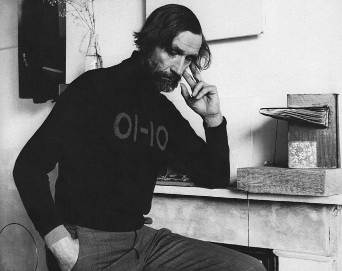 jlatham-pic-walia-courtesy-contemporary-british-artists-bergstroboyle-books-london-1979