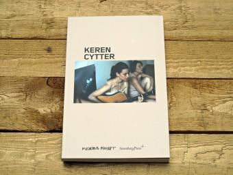 keren-cytter
