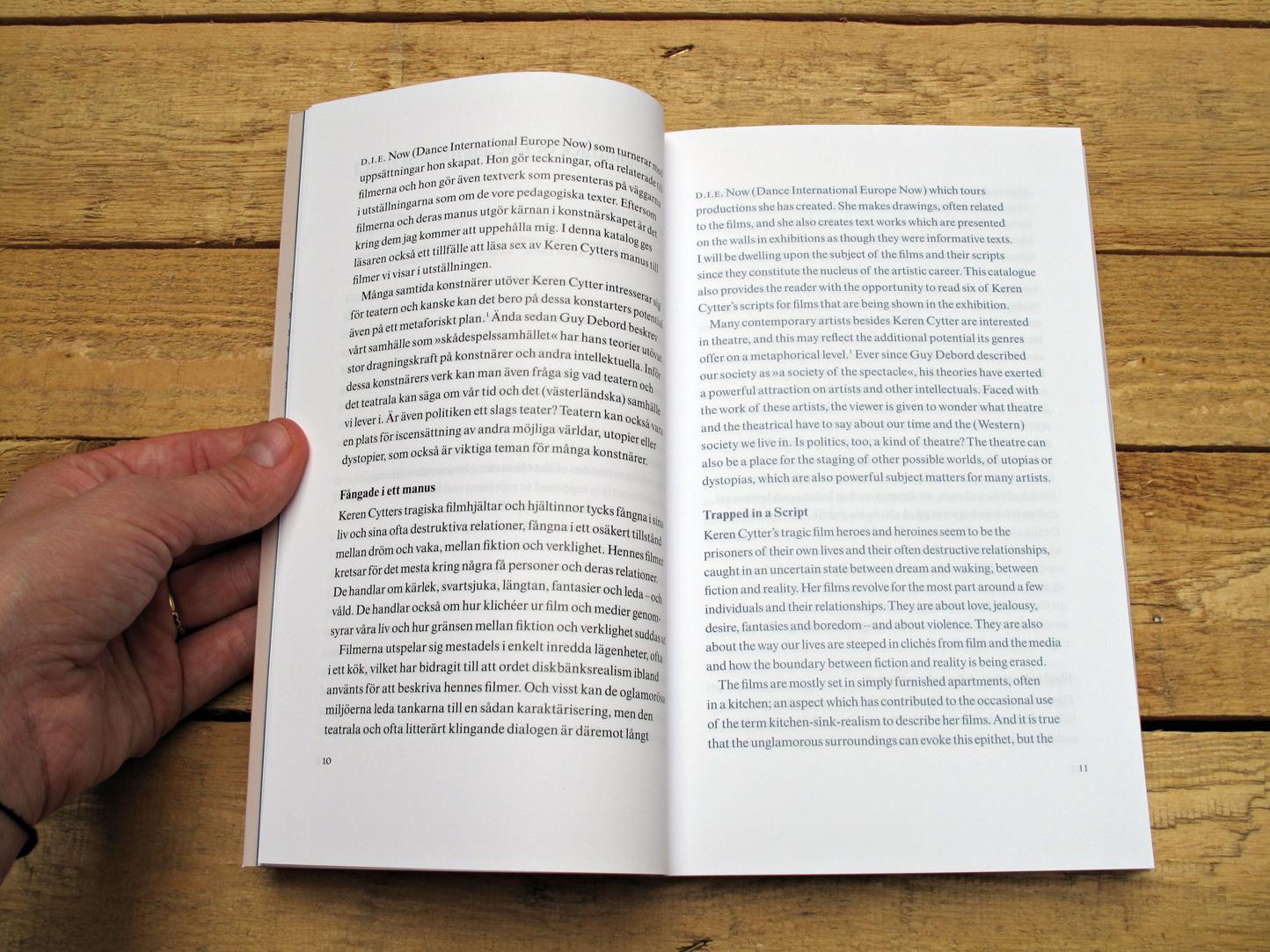 läsa sin journal stockholm