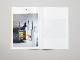 object_images_c2a9michel-bonvin_14