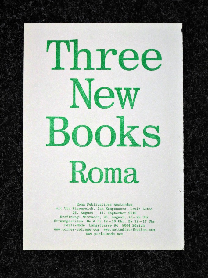 three-new-books1