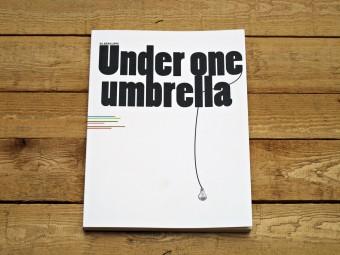 under-one-umbrella