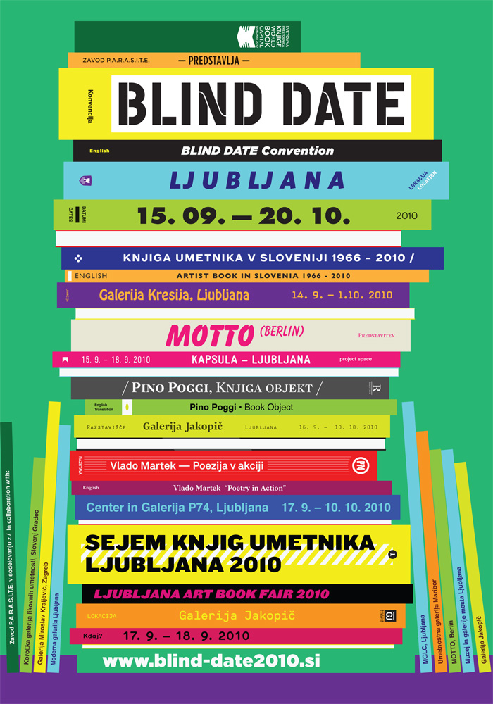 blind-date1