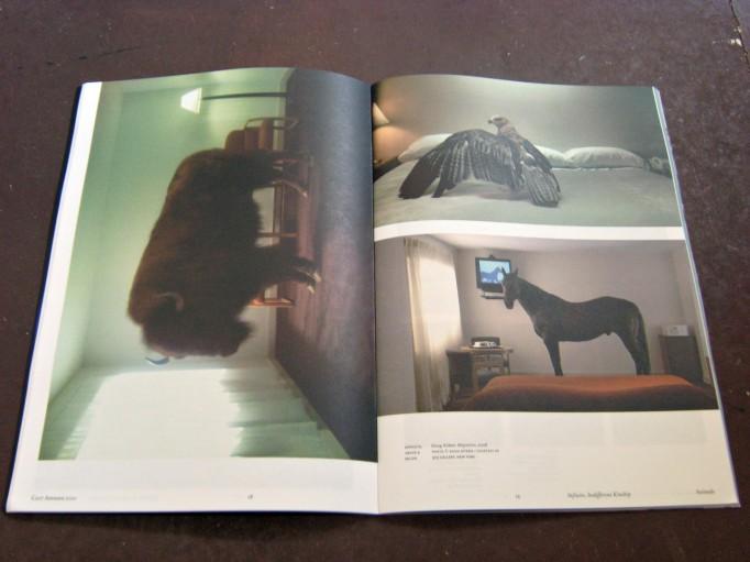 cmagazine1