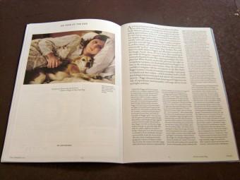 cmagazine2