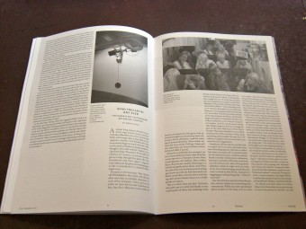 cmagazine3