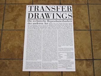 transfer0