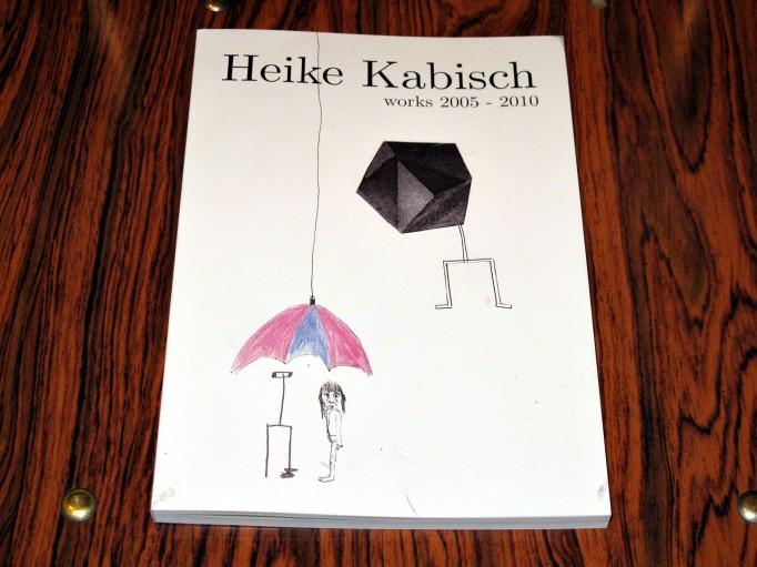 heike_kabisch_6661