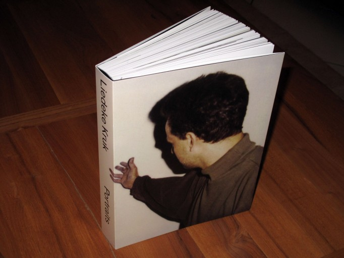 liedeke-kruk-portraits_0200