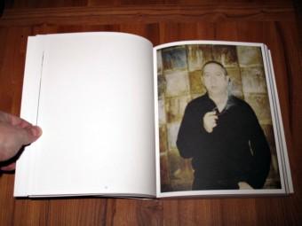 liedeke-kruk-portraits_0201