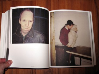 liedeke-kruk-portraits_0204