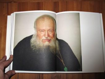 liedeke-kruk-portraits_0205