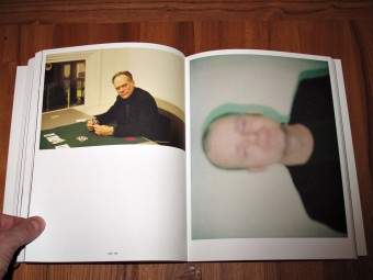 liedeke-kruk-portraits_0209