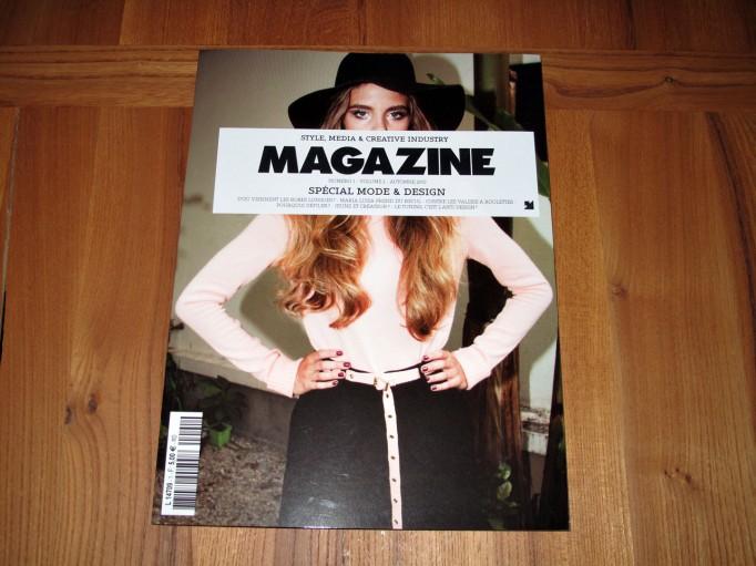 magazine_vol21_0214