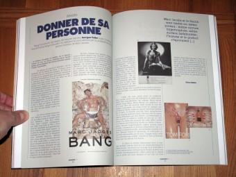 magazine_vol21_0217