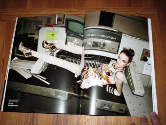 magazine_vol21_0218