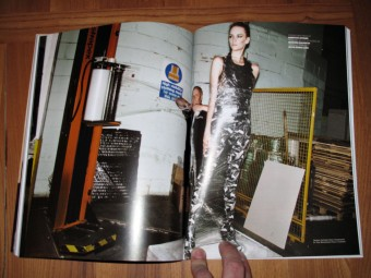 magazine_vol21_0219