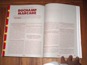 magazine_vol21_0221