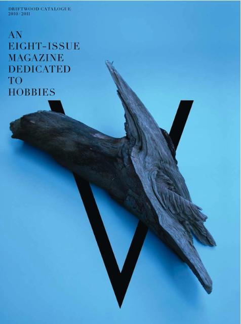 provence-v-cover