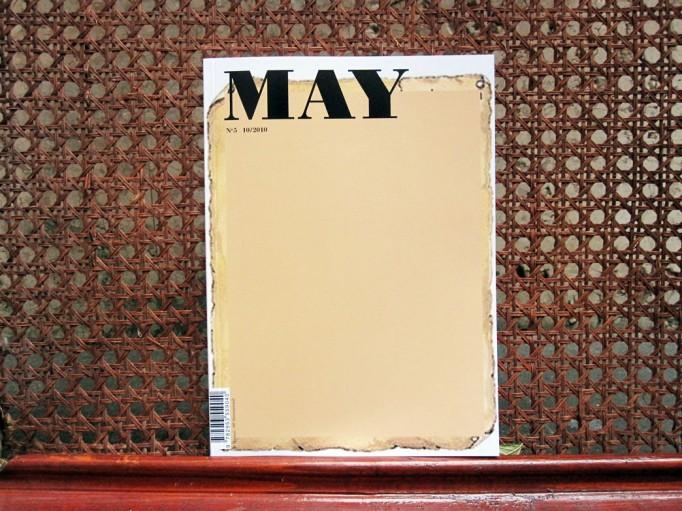 may5_1