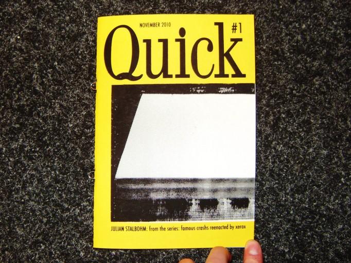 quick01