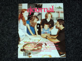 thejournal-29-1