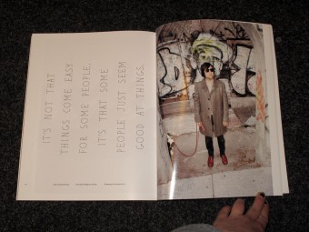 thejournal-29-9