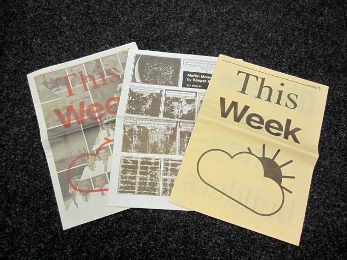 thisweek_1