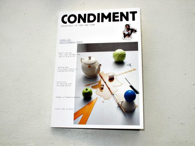 condiment_2_motto_0789
