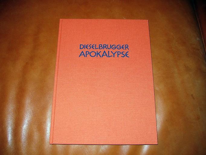 diselbrugger-apokalypse_emanuel-halpern_nieves_0263