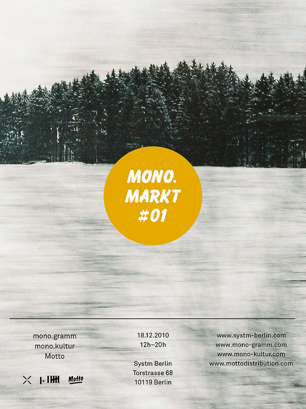 monomarkt-01-invitation-w
