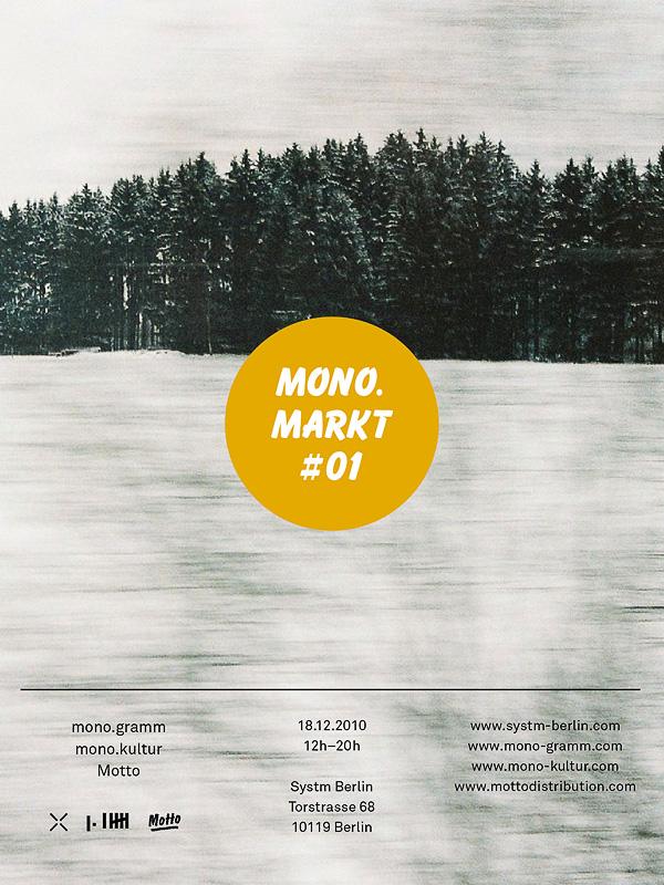 monomarkt-01-invitation-w