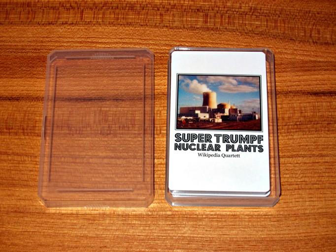 nuclear-plants-super-trumpf-flxlabs_0303