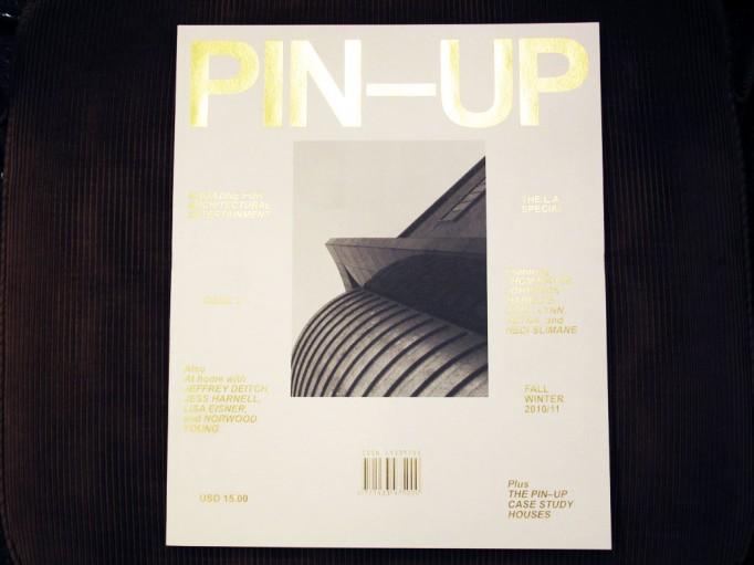 pinup9-1