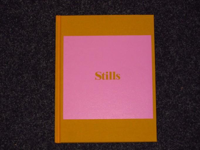 stills1