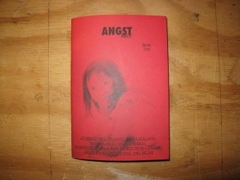 angst_fyonabryson_motto_1
