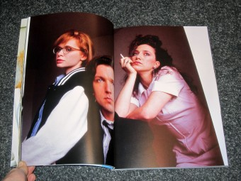halhartley-theheartisamuscle-mottodistribution4
