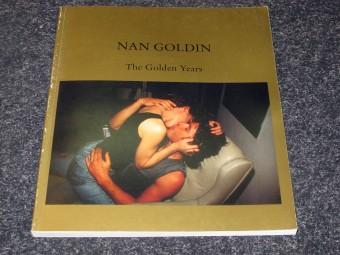 Nan_Goldin_Motto_Distribution1