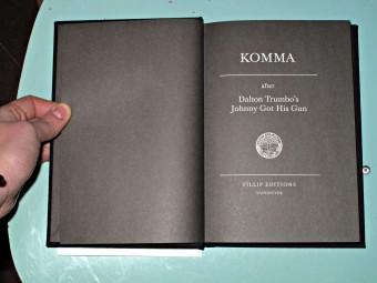 komma-antoniahirsch-mottodistribution2