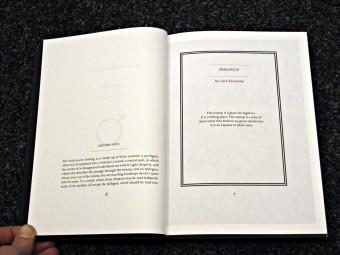 monumentarymonument-mottodistribution2