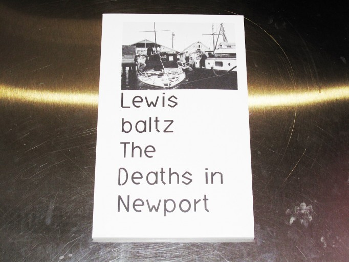 the_deaths_in_newport_lewis_baltz_motto_1