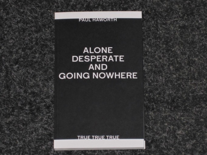 alone-desperate-and-going-nowhere_paul-haworth_motto0037